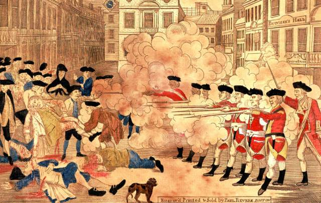 Boston_Massacre-gravure.jpg