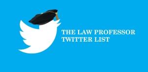 TwitterList